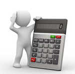 Účetní závěrka nově za rok 2016