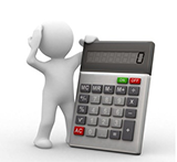 Nová povinnost plátců DPH kontrolní hlášení