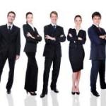Dohoda o provedení práce a ÚP