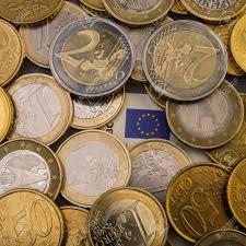 Vrácení DPH z členských států EU