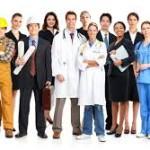 Poskytujete stravenky svým zaměstnancům?lní benefity